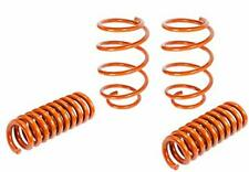 aFe afe410-402002-N Control Lowering Springs for Chevy