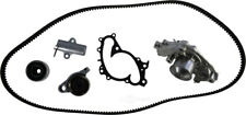 Engine Timing Belt Kit with Water Pump Autopart Intl 2030-556223