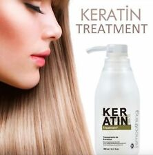 Keratin Treatment,Smoothing,300 ml