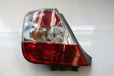 gebrauchtes Rücklicht l, 33551-S5S-G31, Honda Civic, Baujahr 2005