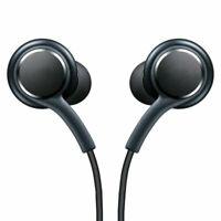 Unique Design 3.5mm jack Soft Silicone Headset Earphones Headphones Ear Buds
