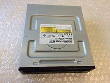 Masterizzatore DVD Samsung Super-WriteMaster SH-224FB DVD±RW (±R DL) Nero @