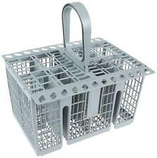 Dishwasher Cutlery Basket Tray For Hotpoint FDF780A, FDF780G, FDF780K, FDF780P