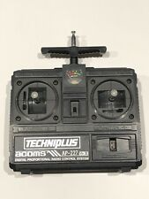Acoms Techniplus AP-227 MK3 Transmitter/ Controller 27MHz. Suits Tamiya!