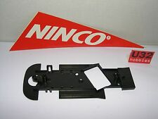 NINCO PRORACE EVO 80891 CHÂSSIS FORD GT EMBALLAGE