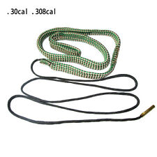 Cleaning Bore Snake Cleaner 7.62mm .308 30-30 .30-06 .300 .303 Cal 24015 Hunting