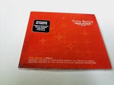 """CD """"CIRQUE DU SOLEIL TAPIS ROUGE SOLARIUM"""" CD 10 TRACKS PRECINTADO SEALED DIGIPA"""