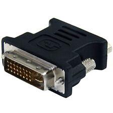 Startech.com Adaptateur DVI vers VGA - Convertisse