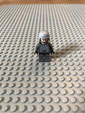Lego Star Wars AT St Pilot Mini Figure