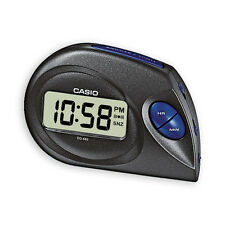Reloj Casio Digital Modelo DQ-583-1EF