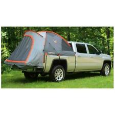 Rightline Gear 110760 Mid Size Long Bed Truck Tent for Nissan Frontier/Tacoma