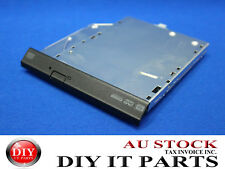 Acer E1 E1-571G DVD-RW ODD Drive with Faceplate and Rear Bracket