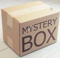 🔥SOCCER DREAM BOX w/cards, memorabilia, AUTO`s, Pulisic, Ronaldo, Mbappé,Sancho