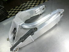 NSR250R-SE REAR SWING ARM, GULL ARM*MC21