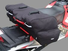 Gears Saddlebags Ski Doo REV Models (all)