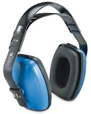 Howard Leight Viking V1 Protège-oreilles/ Manchons