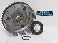 NOS Kawasaki Clutch Basket Housing Primary Gear KZ 400 440 KZ400 KZ440 LTD
