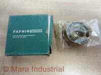 Fafnir 9103K 9103 K Ball Bearing