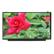 """New Laptop 15.6"""" for Dell Inspiron 15 3531 LED LCD Screen Display LTN156AT30-D01"""