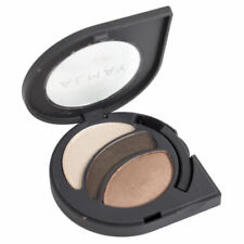Pack of 2 Almay Intense i-Color Everyday Neutrals Eye Shadow Trio