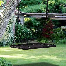 4 Stück Schaukelanker Länge 50 cm verzinkt Bodenanker für Schaukel Garten Sonstige