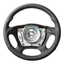 Mercedes Volante W163 ML Clase M Tuning Nuevo Tapizado 55308