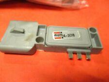 FORD F150-F250-F350-E150-350-MUSTANG-LINCOLN 1983-1996--Ignition Control Module