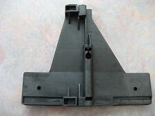 Audi A3 Window Regulator Repair Clip Right Rear (2006-2012 Typ 8P) from Michigan