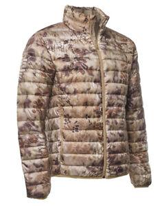 Kryptek Cirius Down Jacket NEW