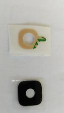 Rear Back Camera Lens Glass Cover Ring For Samsung Galaxy J7 SM-J700F G530
