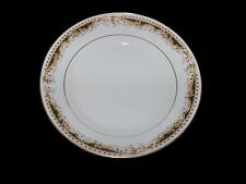 VINTAGE QUEEN ANNE SIGNATURE COLLECTION FINE CHINA JAPAN BERRY BOWL-12 AVAILABLE