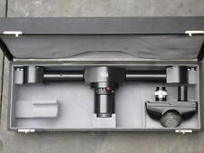 Wild Heerbrugg m20 discussion tubus Microscope Microscope Splitter + Binocular