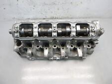 Zylinderkopf Renault Grand Scenic Megane II 2 1,9 dCi F9Q804 DE283692