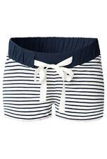Normalgröße Umstands-Shorts & -Bermudas in Größe 40