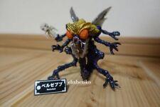 Beelzebub Kotobukiya Shin Megami Tensei Trading Figure akuma syoukan roku
