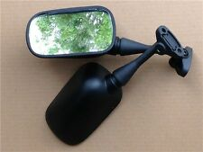 Side Mirror For 1999-2006 Honda Cbr 600 F4 F4I Rc51 Rvt1000R 2002-2003 Cbr954Rr