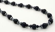 Chains, Necklaces & Pendants