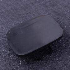 Auto Car Black Rear Bumper Tow Hook Cap 39802591 Fit For Volvo S60 2011-2013