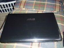 New listing Asus K52n-B6R5 Laptop, New Battery