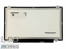 "AU Optronics B140HAN01.2 14"" Laptop Screen"