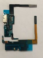 Replacement Dock Connector Charging Port For Samsung Galaxy Note 3 SM-9005