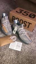 Yeezy 350 v2 Israfil Size 11 100% Authentic Deadstock