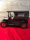 Motor+City+Classics+Coca+Cola+1913+Ford+Model+T+1%3A24+385691+NIB