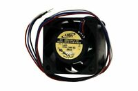 ADDA 38mm x 38mm x 28mm 4-Pin PWM 12V Super High Speed Fan
