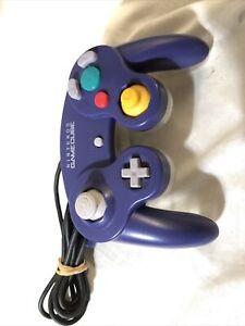 Official Original Gamecube Remote Controller