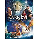 16844 // NARNIA L'ODYSSEE DU PASSEUR D'AURORE DVD NEUF BLISTER