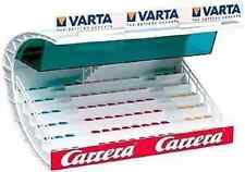 Carrera 21100 Stand New Sealed