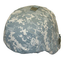 MICH ARMY DIGITAL Nyco Helmet Cover L/XL by TRU-SPEC 5970