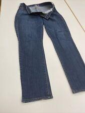Old Navy Women's Blue Jeans size 10 short