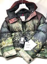 d41a770e5 Moncler Coats